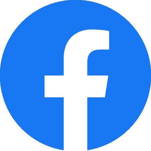 LGS-Route auf Facebook